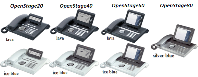 openstage_product