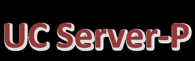 uc_server-p