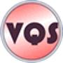 vqs_logo