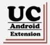 ucae_logo